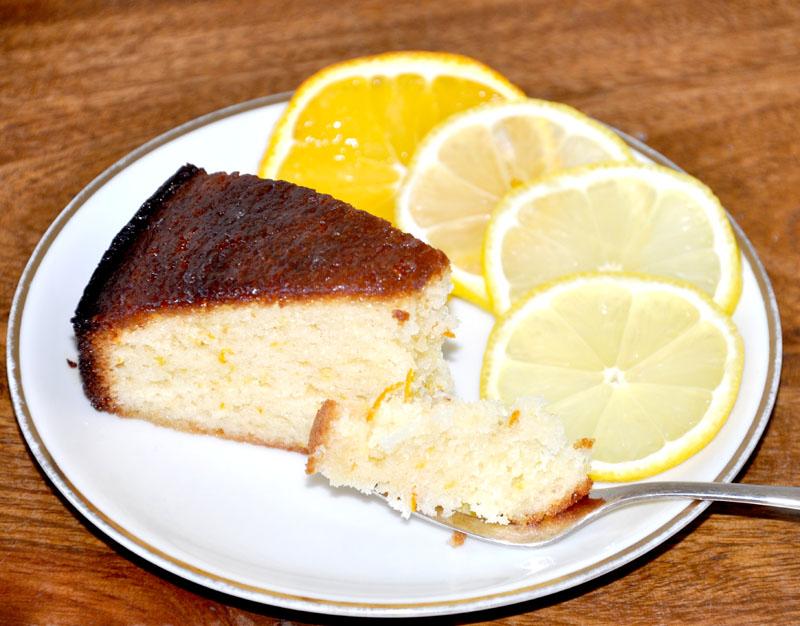 """Ciasto ,,kręcone"""""""