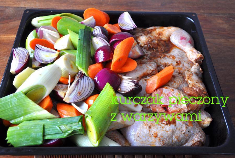 kurczak-pieczony-z-warzywami