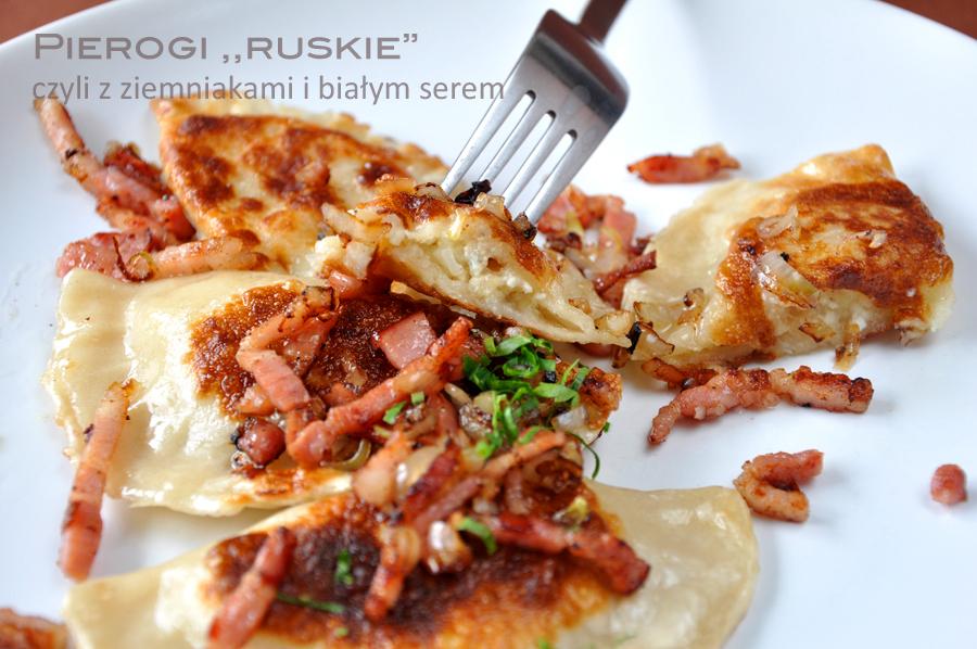 pierogi, pierogi przepisy, ciasto na pierogi, ruskie pierogi, ruskie pierogi przepis, pierogi z ziemniakami i serem, kuchnia doroty przepisy przepisy,