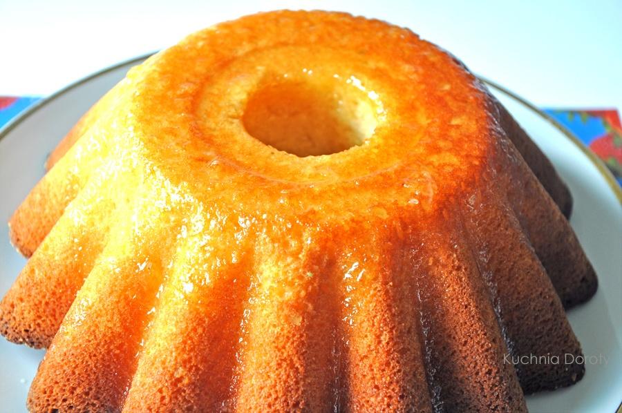 ciasto, ciasto przepis, ciasto jogurtowe, ciasto jogurtowe przepis, ciasta, ciasta przepisy, przepis na ciasto, ciasto cytrynowe, ciasto cytrynowe przepis, syrop cytrynowy, syrop cytrynowy przepis, cytryny, cytryny przepisy,