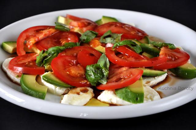 pomidory-mozzarela