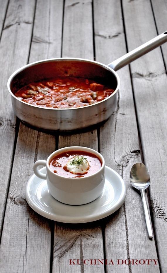 zupa-gulaszowa-meksykan-25CC-2581ska