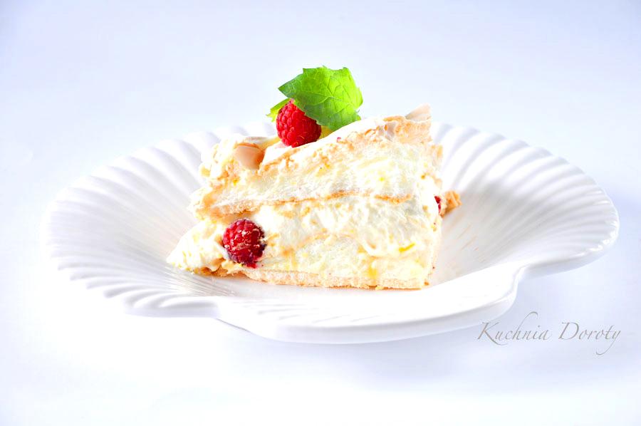 tort-bezowy