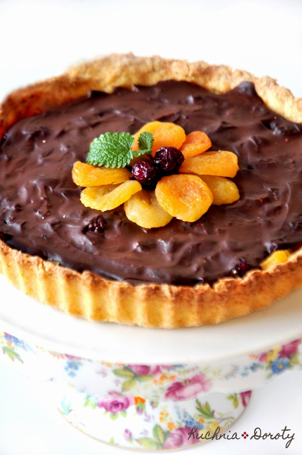 mazurek, mazurek wielkanocny, mazurek chałwowy, mazurek przepis, mazurek wielkanocny przepis, łatwy mazurek wielkanocny , ciasto, ciasto przepis