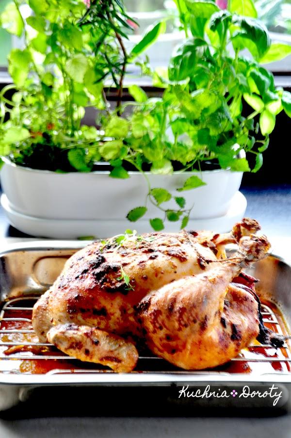 kurczak-z-zio-25C5-2582ami-pieczony