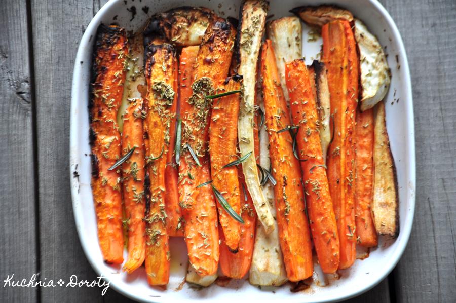 pieczone-warzywa