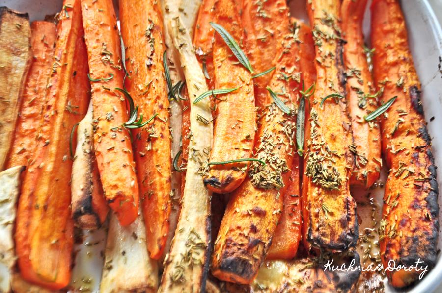 warzywa-pieczone-z-rozmarynem