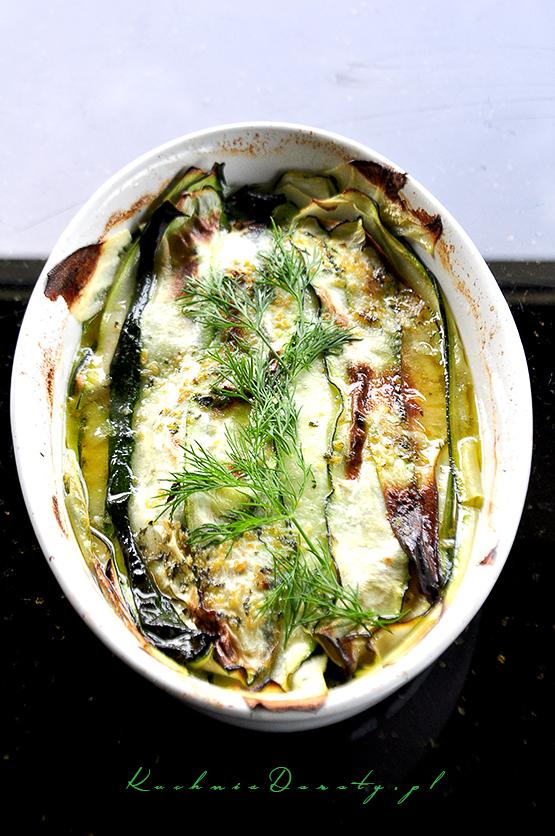 łosoś zapiekanka, łosoś, łosoś przepis, ryby, przepisy, przepisy kulinarne, makaron z łososiem, łosoś pieczony, łosoś pieczony przepis, obiad, co na obiad,