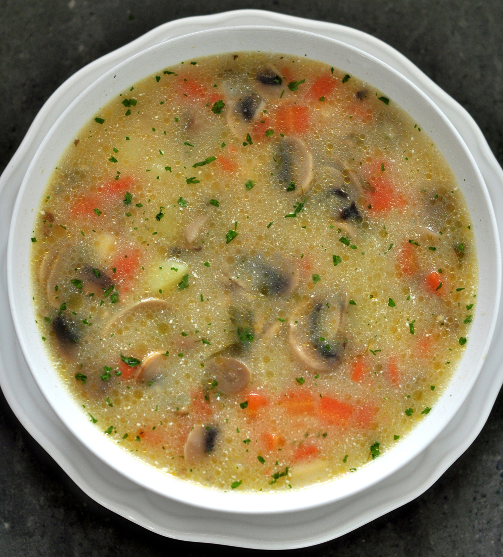 zupa-pieczarkowa-1