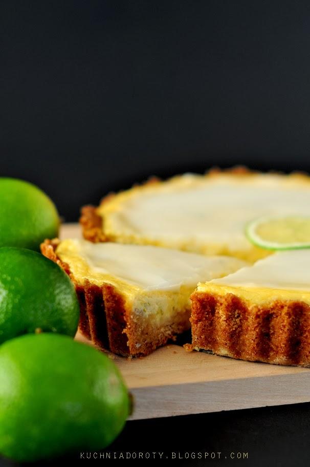 ciasto, tarta, ciasto przepis, ciasta przepisy, tarta przepis, tarta cytrynowa, tarta cytrynowa przepis, cytryny, cytryny przepisy, cytryna, ciasto z owocami, ciasto z owocami przepisy, wielkanoc, mazurek wielkanocny, mazurek wielkanocny przepis,