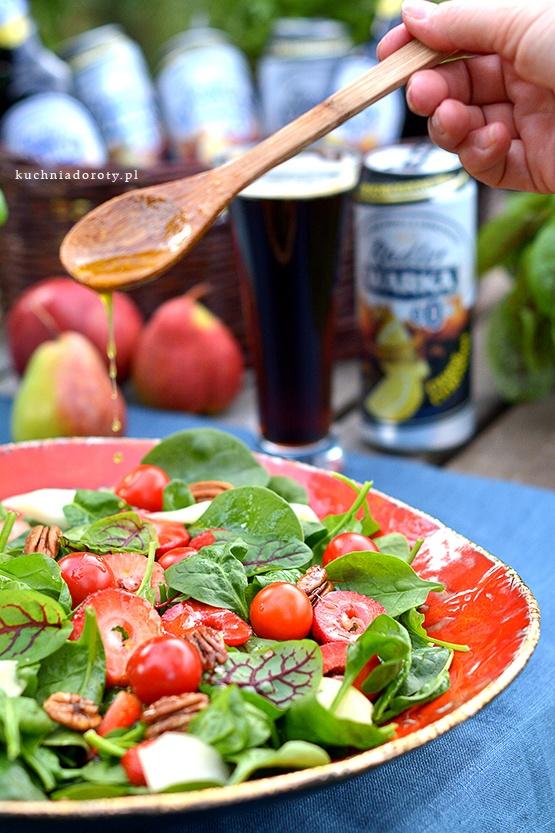 salata-radler