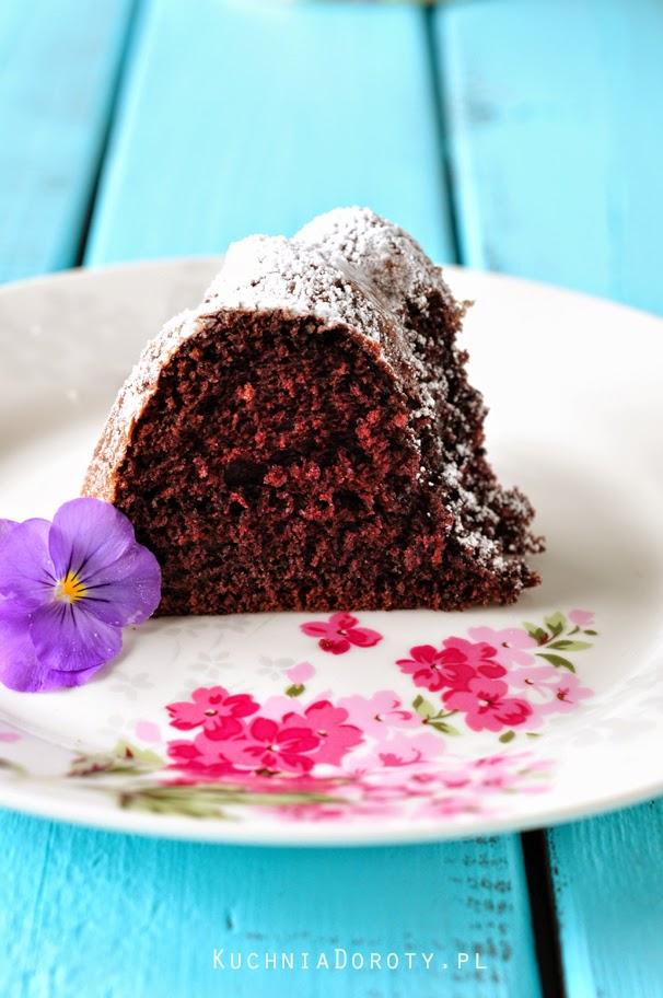 ciasto czekoladowe, ciasta przepisy, ciasta przepis