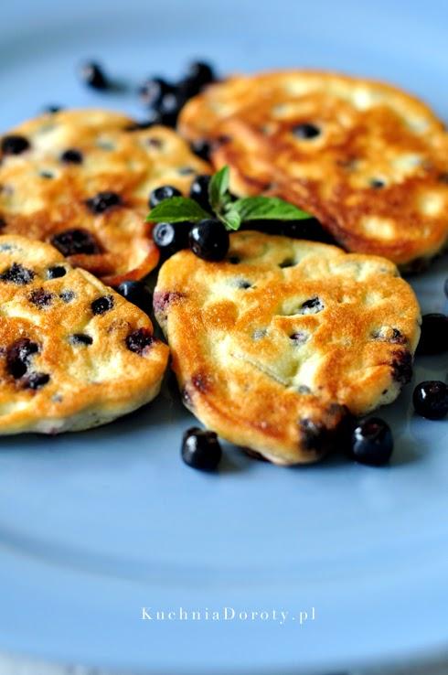 omlet, omlet przepisy, omlet z warzywami, omlet z owocami, śniadanie, śniadanie przepisy, omlet z warzywami przepisy, naleśniki, placki, przepisy, naleśniki przepisy, pancaks,