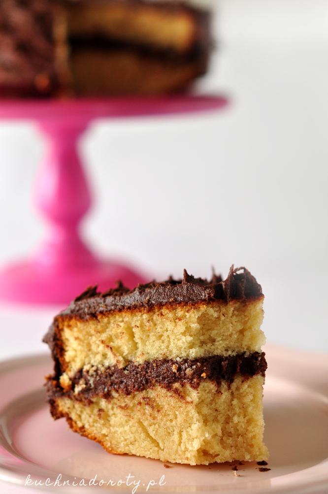 ciasto-kręcone