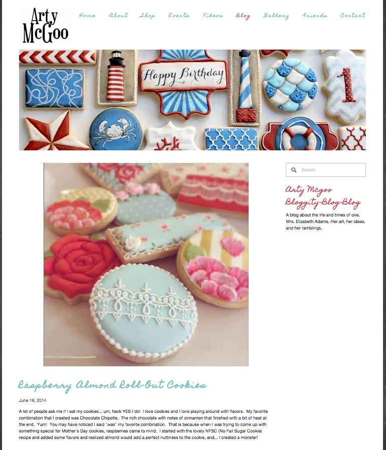 Zrzut ekranu 2014-09-05 (godz. 11.19.26)