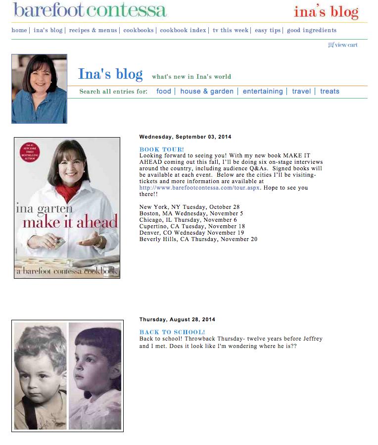 Zrzut ekranu 2014-09-05 (godz. 13.20.08)