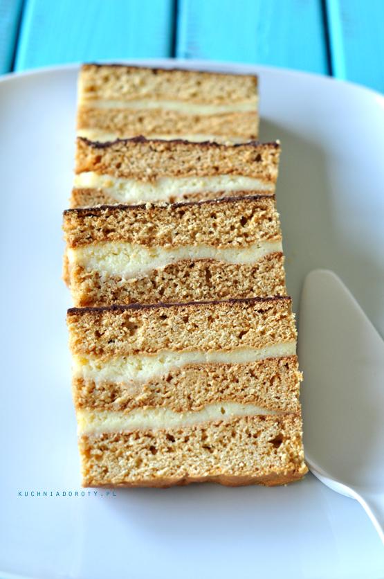 miodownik-przepis-ciasto