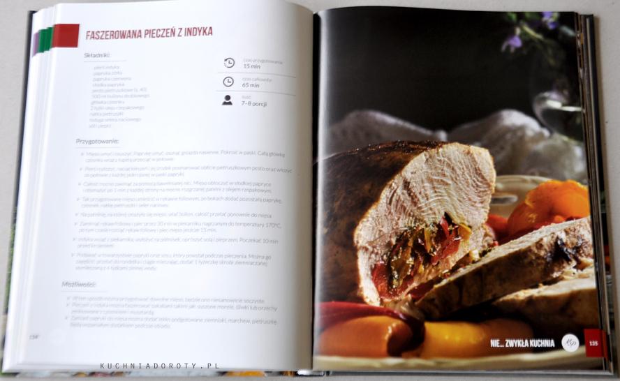 recenzja-kulinarna