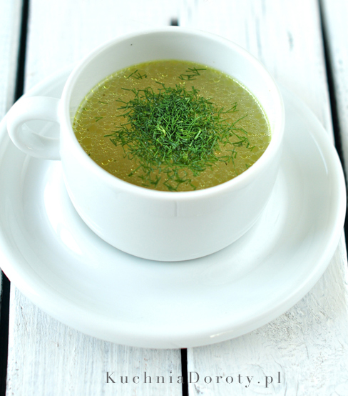 rosól-zupa-1