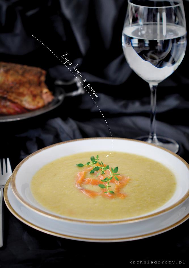 zupa-krem-z-porów