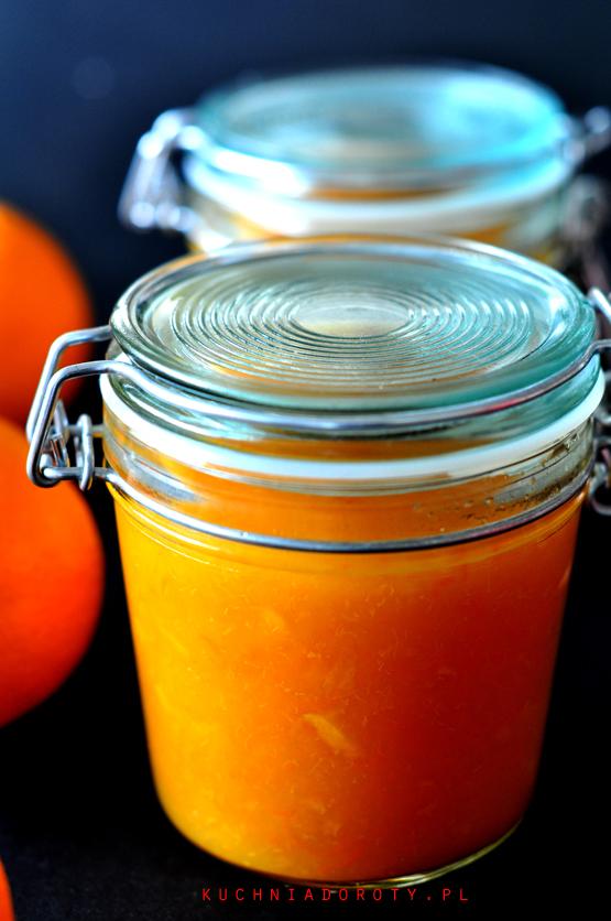 dzem-pomaranczowy-przepis copy