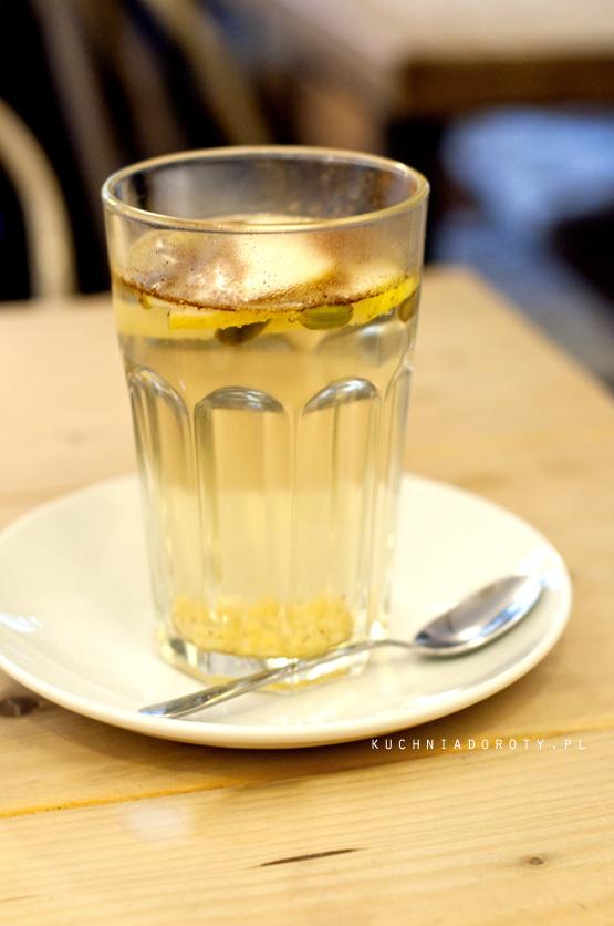 herbata-1 copy