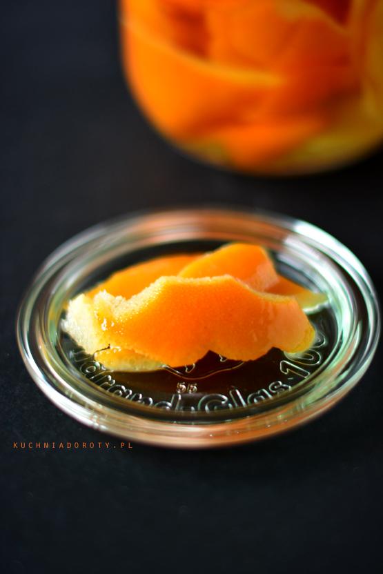 kandyzowana-skórka-pomarańczowa