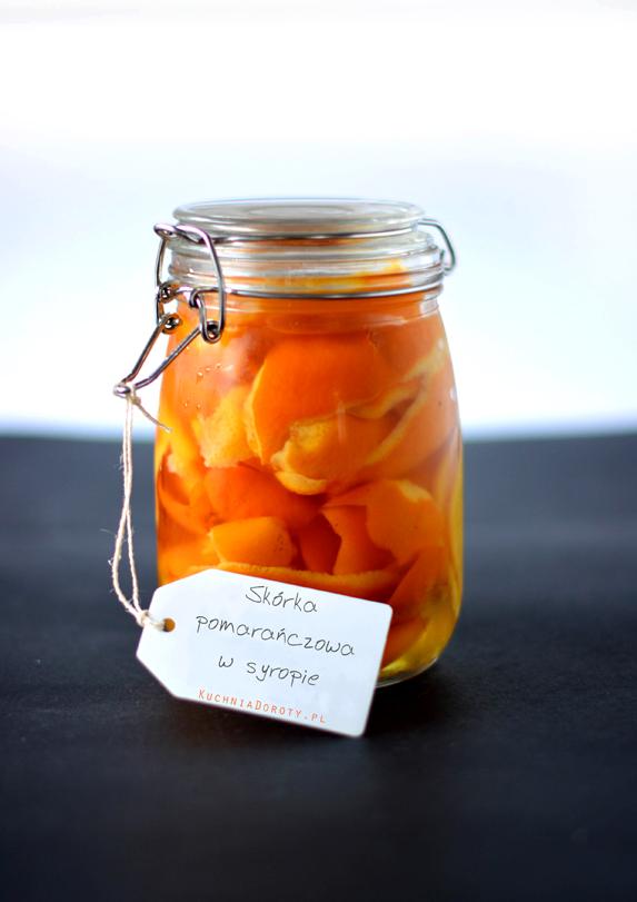 skórka-pomarańczowa-do-ciast