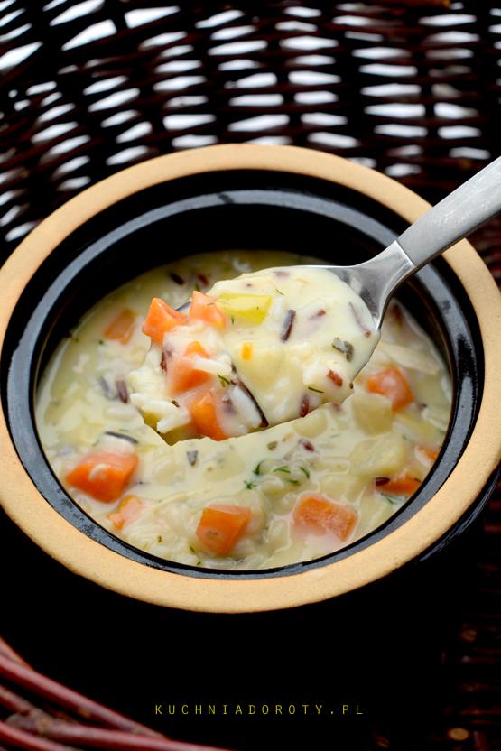 zupa-kremowa