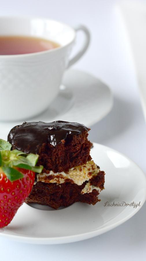 ciasteczka-czekoladowe