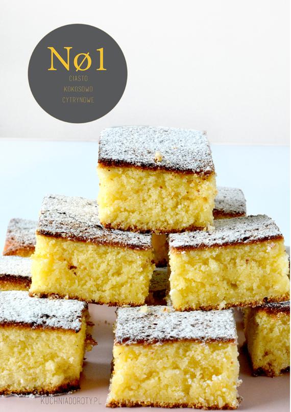 cisto, ciasto przepis, ciasta przepisy, cisto cytrynowe, ciasto cytrynowe przepis, ciasto kręcone, ciasto kręcone przepis, łatwe cista przepisy,