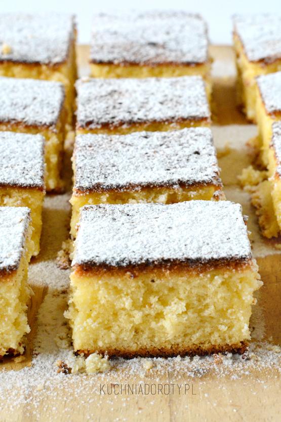 ciasto-przepis
