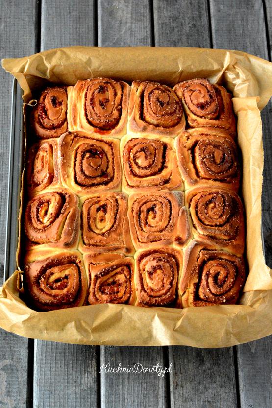 bułeczki cynamonowe, bułeczki cynamonowe przepis, ciastka, ciastka przepis, ciastka z cynamonem, ciastka z cynamonem przepis, cynnamon rolls, ciasto, ciasto przepis