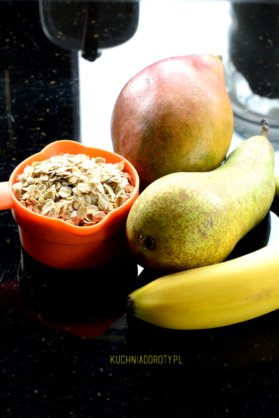 owsianka, owsianka przepis, jak ugotować owsiankę, śniadanie, przepisy na śniadania, lekkie śniadanie, zdrowe śniadanie, dieta, lekka dieta, detoks