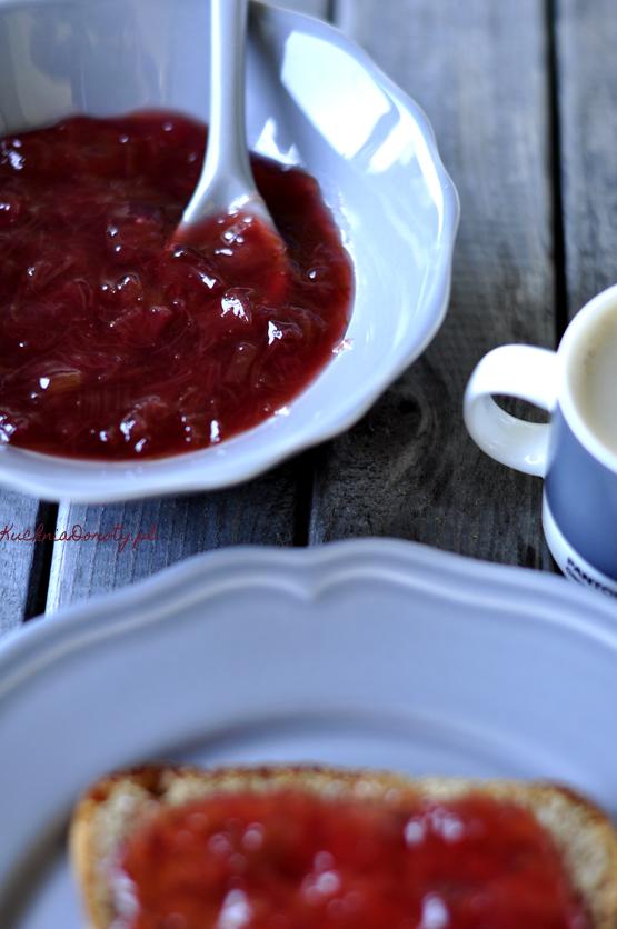 konfitura, konfitury przepis, konfitury, rabarbar, rabarbar przepisy, ciasto z rabarbarem, ciasto z rabarbarem przepis, łatwe ciasto z rabarbarem, ciasto ciasta, ciasta przepisy, ciasto przepis, dżem, dżem przepis, ciasto z dżemem, ciasto z dżemem przepis,  ciasto rabarbarowe, ciasto rabarbarowe przepisy