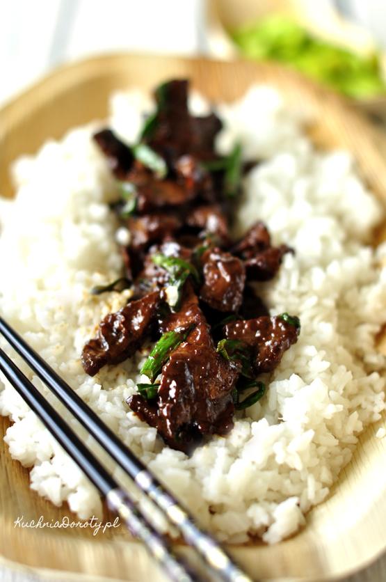 wołowina-chińska-przepis