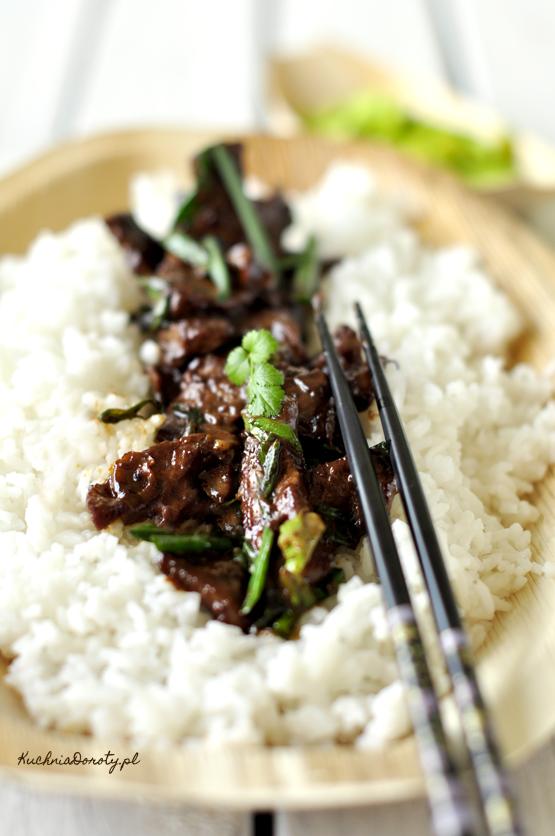 wołowina-chińska