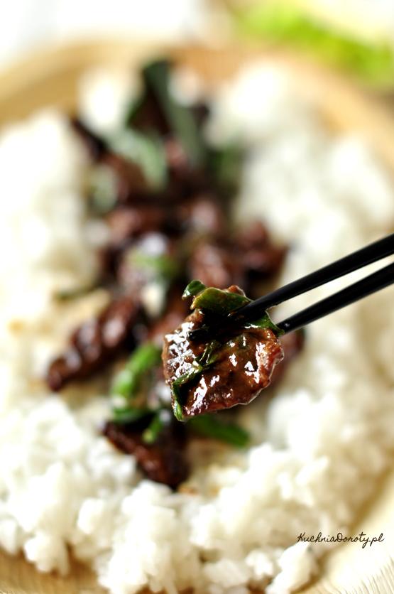 wołowina-po-chińsku