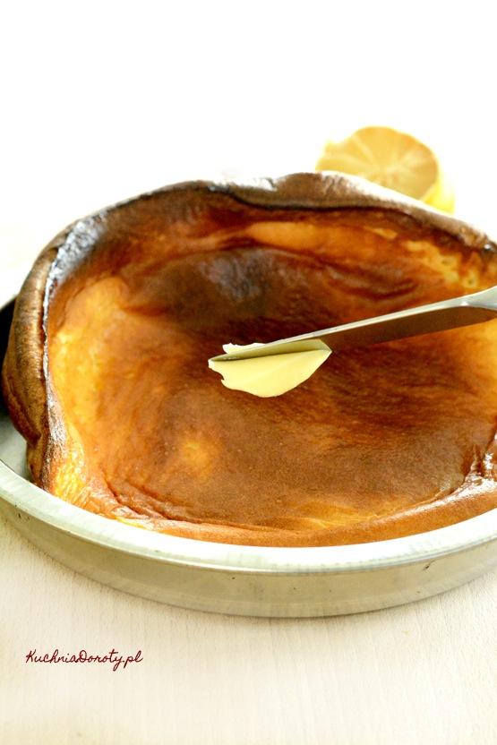 omlet, omlet przepis, omlet pieczony, omlet kwestia smaku, omlet zowocami, omlet zwarzywami, omlet pieczony, lekki omlet, lekki omlet przepis