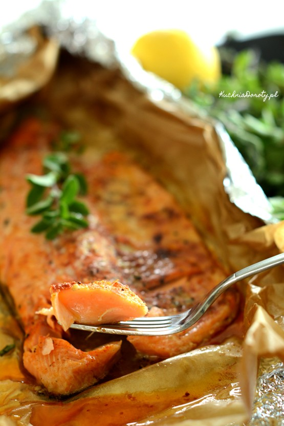 ryba, ryba przepis, ryba pieczona, ryba pieczona przepis, ryby ryby przepis, pstrąg, pstrąg pieczony, pstrąg pieczony przepis, dieta, ryba lekka, pstrąg pieczony kwestia smaku, pstrąg pieczony kwestia smaku przepis, kwestia smaku, kwestia smaku przepisy,