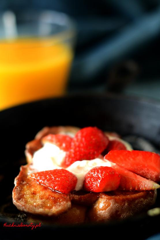 tosty, tosty przepis, tosty francuskie, tosty francuskie przepis, tosty francuskie jak zrobić, jak zrobić tosty francuskie, śniadanie, śniadanie przepisy, łatwe śniadanie przepis, szybkie przepisy na śniadanie, szybkie śniadanie przepisy, kwestia smaku, moje wypieki, kwestia smaku przepis, kwestia smaku tosty francuskie, tosty francuskie kwestia smaku, tosty francuskie na słodko, tosty francuskie na słodko przepisy