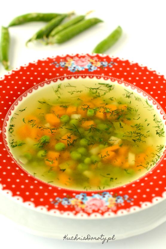 zupa-przepis