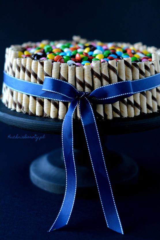 ciasto, ciasto przepis, ciasta, ciasta przepisy, tort, tort przepisy, tort urodzinowy, tort urodzinowy przepisy, przepis na tort urodzinowy, urodziny, ciasto, pomysły na tort urodzinowy, zdobienia tortów, kuchnia doroty, kuchnia doroty przepisy, tort moje wypieki, tort urodzinowy moje wypieki, moje wypieki przepisy , moje wypieki