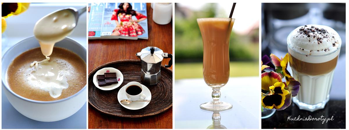 Kawa na Wiele sposobów