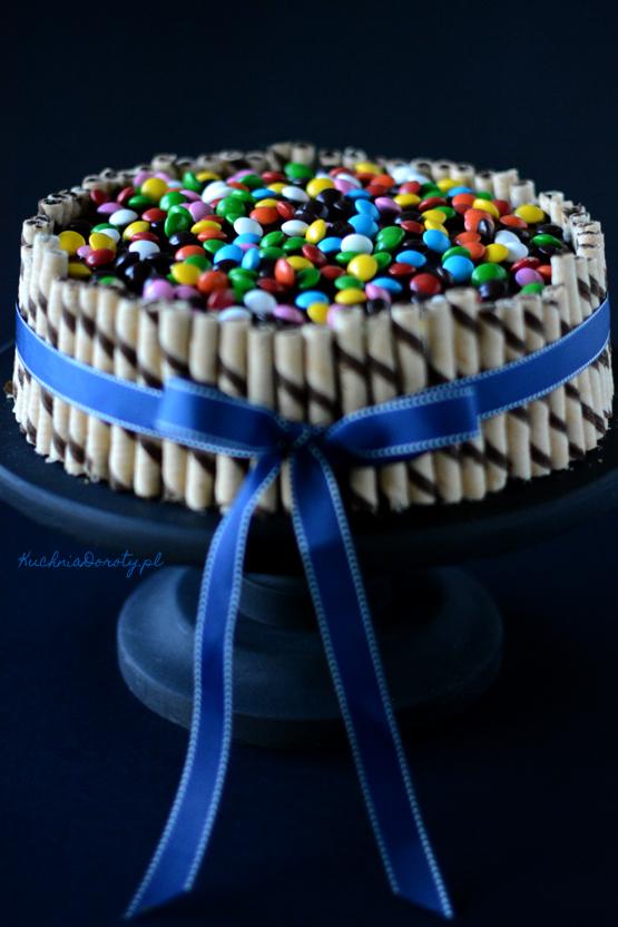ciasto, ciasto przepis, ciasta, ciasta przepisy, tort, tort przepisy, tort urodzinowy, tort urodzinowy przepisy, przepis natort urodzinowy, urodziny, ciasto, pomysły natort urodzinowy, zdobienia tortów, kuchnia doroty, kuchnia doroty przepisy, tort mojewypieki, tort urodzinowy mojewypieki, mojewypieki przepisy , mojewypieki