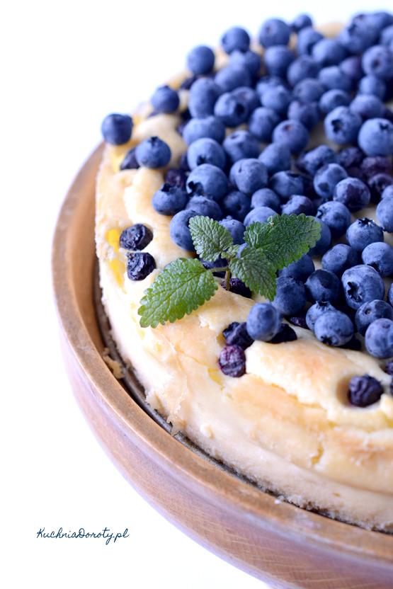sernik, sernik przepis, sernik łatwy, sernik bezmiksera, ciasto, ciasto przepisy, łatwe ciasto, szybkie ciasto, ciasto ztruskawkami, ciasto ztruskawkami przepisy, sernik mojewypieki, sernik kwestia smaku, sernik siostry anastazji, ewa wachowicz, borówki, borówki przepisy, przepisy naborówki