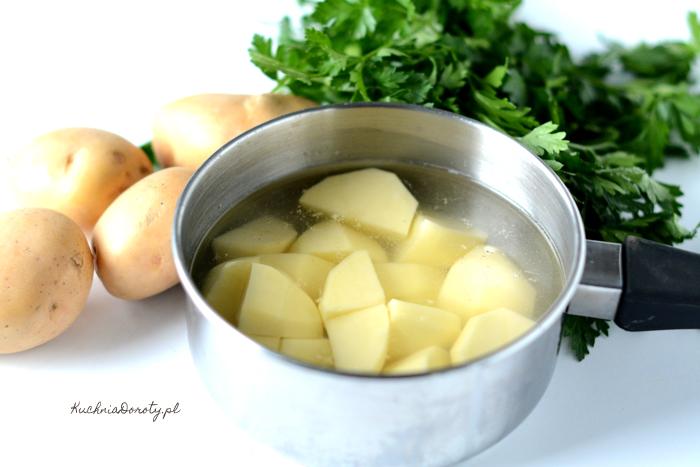puree z ziemniaków, ziemniaki przepisy, ziemniaki przepis, ziemniaki , kartofle, kartofle przepisy