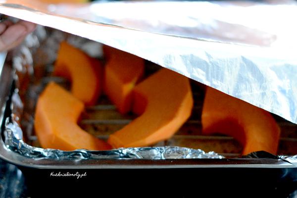 dynia, dynia przepisy, placki naleśniki, placki przepisy, kuchnia doroty, kuchnia doroty przepisy, dorota gotuje, dorota gotuje przepisy, dynia wędzona, dynia wędzona przepis, jak uwędzić dynię