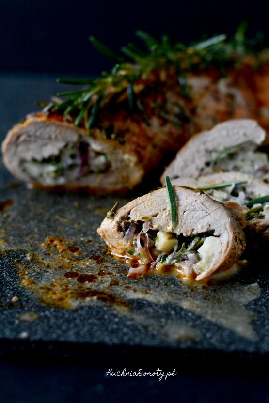 mięso, mięso przepisy, polędwica, polędwica przepis, polędwica wieprzowa, polędwica wieprzowa przepisy, przepisy, polędwica wołowa, polędwiczki, polędwiczki wieprzowe, jak upiec polędwiczki wieprzowe, pieczona polędwica, pieczona polędwica wieprzowa przepisy, pieczona polędwica, mięso pieczone, jak upiec mięso, jak upiec mięso przepisy, kuchnia doroty, kuchnia doroty przepisy,