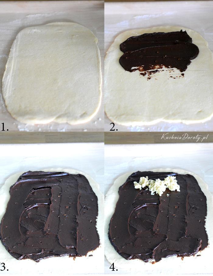 ciasto, ciasto przepis, ciasta przepisy, przepisy, ciasto drożdżowe, ciasto drożdżowe przepis, krucho drożdżowe, krucho drożdżowe przepis, ciasto krucho drożdżowe, ciasto krucho drożdżowe przepis, wieniec drożdżowy, wieniec drożdżowy przepis, czekolada, czekolada przepis, czekolada przepisy,  marcepan, marcepan przepisy, przepisy na święta, święta, święta przepisy,